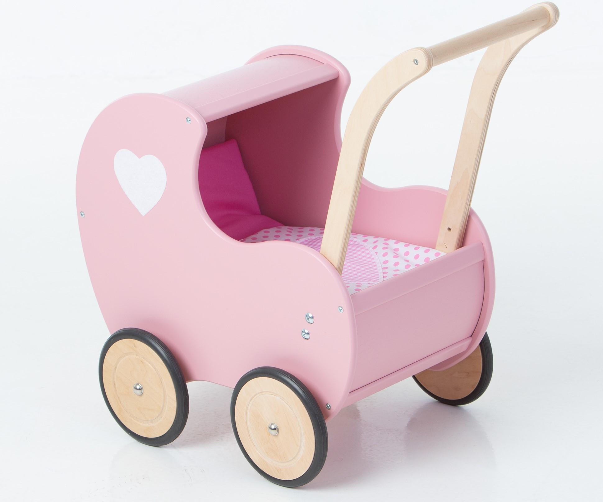 houten-poppenwagen-Rosalie3